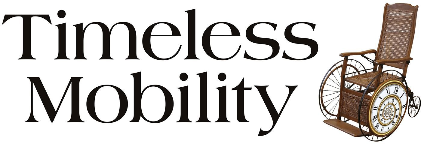 Timeless Mobility